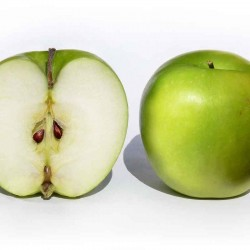Apple Flavour