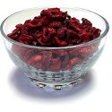 Sour Cherry Slices 100g
