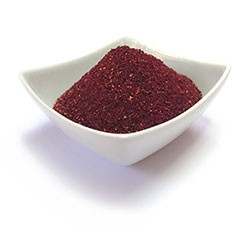 Blueberry Powder 100g