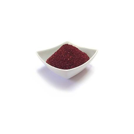 Blueberry Powder